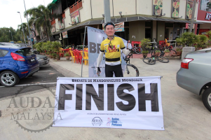 audax-brm300-finisher-47-sam-tow