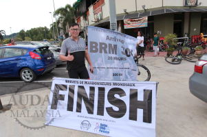 audax-brm300-finisher-48-sam-tow