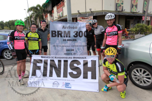 audax-brm300-finisher-49-sam-tow