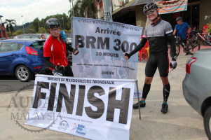 audax-brm300-finisher-50-sam-tow