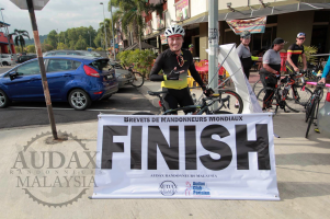 audax-brm300-finisher-51-sam-tow