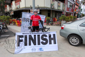 audax-brm300-finisher-52-sam-tow