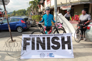 audax-brm300-finisher-53-sam-tow