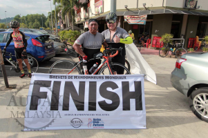 audax-brm300-finisher-54-sam-tow
