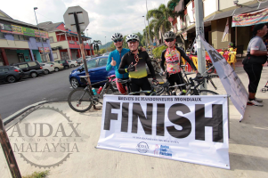 audax-brm300-finisher-55-sam-tow
