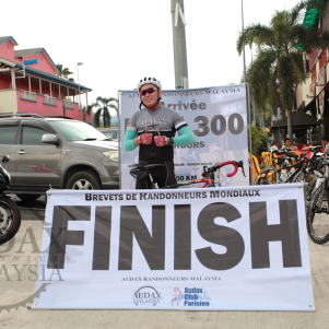 audax-brm300-finisher-56-sam-tow