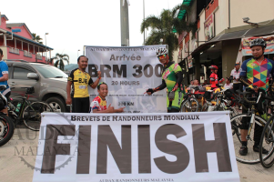 audax-brm300-finisher-57-sam-tow