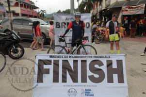 audax-brm300-finisher-59-sam-tow