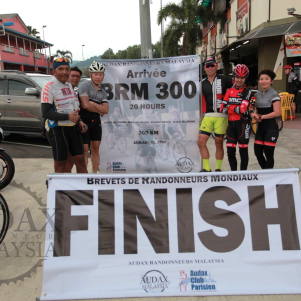 audax-brm300-finisher-60-sam-tow