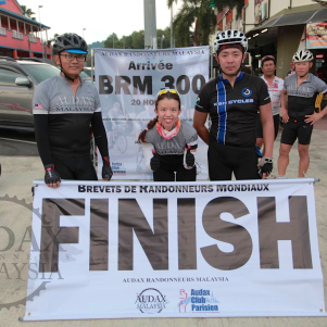 audax-brm300-finisher-61-sam-tow