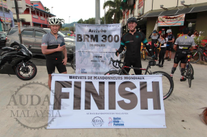 audax-brm300-finisher-62-sam-tow