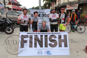audax-brm300-finisher-63-sam-tow