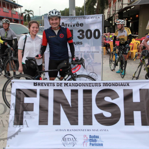 audax-brm300-finisher-64-sam-tow