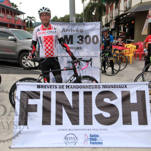 audax-brm300-finisher-65-sam-tow