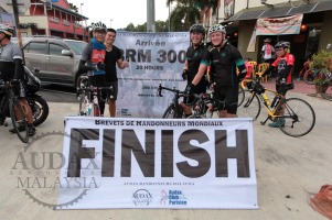 audax-brm300-finisher-66-sam-tow