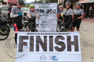 audax-brm300-finisher-67-sam-tow