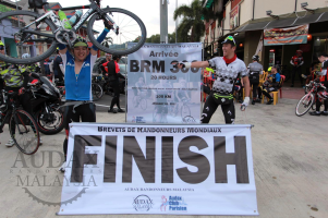 audax-brm300-finisher-69-sam-tow