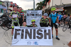 audax-brm300-finisher-70-sam-tow