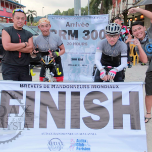 audax-brm300-finisher-73-sam-tow