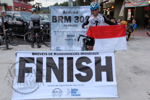 audax-brm300-finisher-74-sam-tow