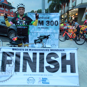 audax-brm300-finisher-75-sam-tow