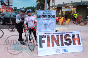 audax-brm300-finisher-76-sam-tow