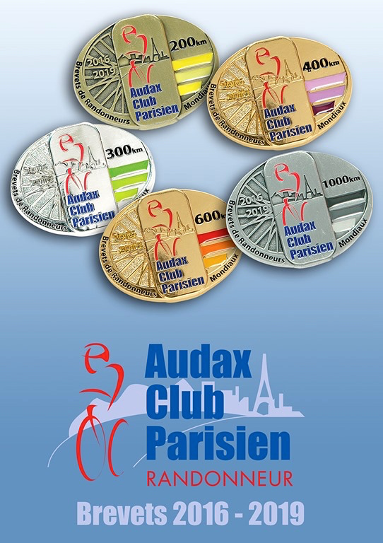 audax-brm300-medals