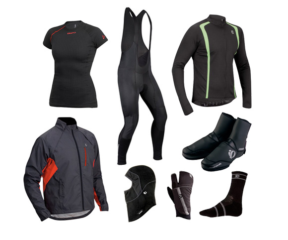 cost-of-cycling-cold-weather-gear