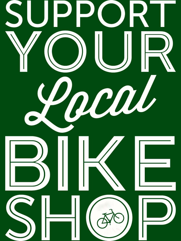 lbs-support-your-local-bike-shop