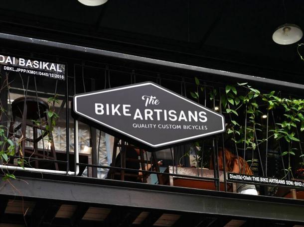 lbs-the-bike-artisans-2