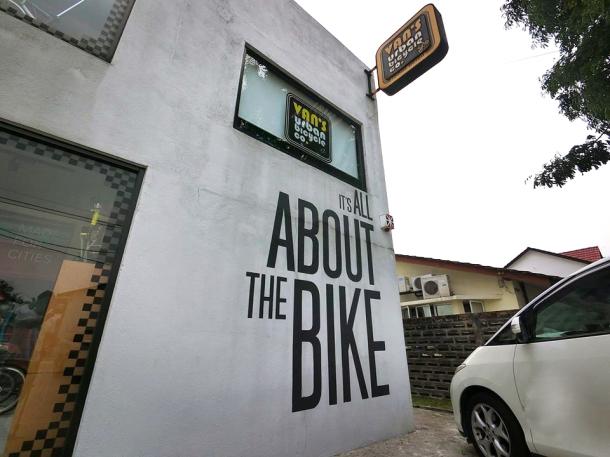 lbs-vans-urban-bicycle