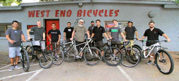 lbs-west-end-bicycles