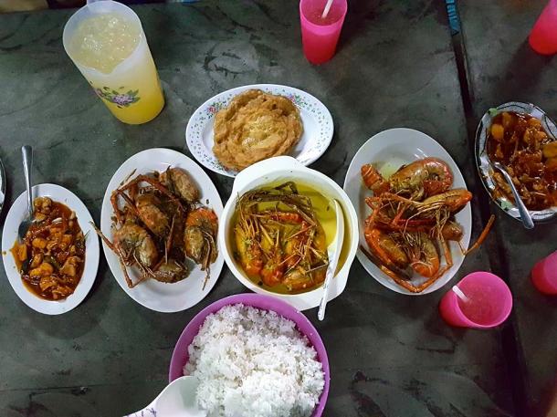 rotary-kl-to-teluk-intan-dinner-mark-lim