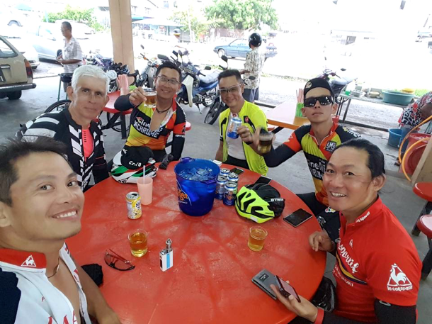 rotary-kl-to-teluk-intan-finish-mark-lim