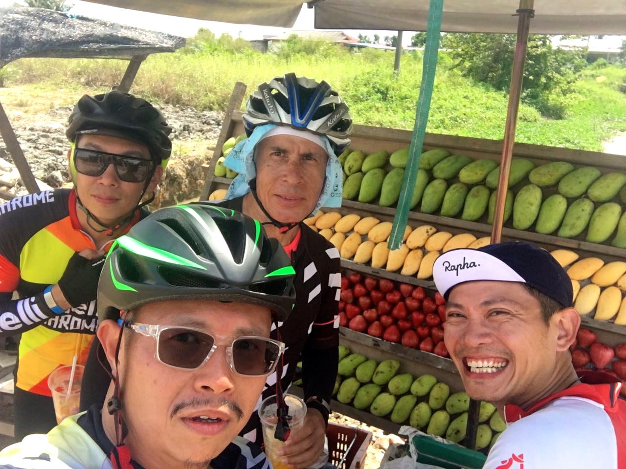 rotary-kl-to-teluk-intan-mango-juice-johny-sui
