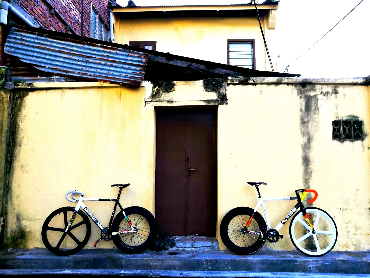 rotary-teluk-intan-to-kl-arty-fixie-shot-alvin-lee