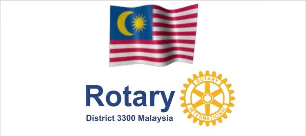 rotary-teluk-intan-to-kl-banner
