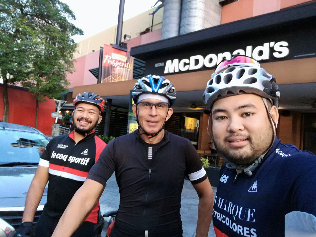 cny-2017-day-1-ampang-park-mcd-danial