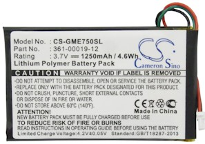 garmin-edge-705-replacement-battery