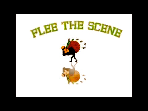 hit-and-run-flee-the-scene
