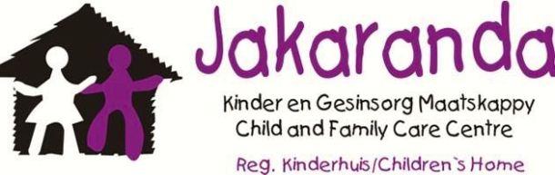 Jakaranda Logo