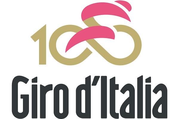 Bowels Giro Logo