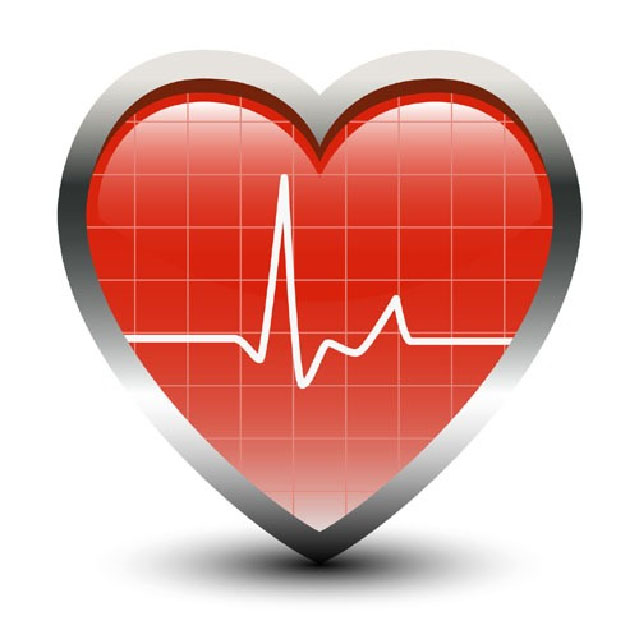 Heart Rate Maximum chiro-doctor com