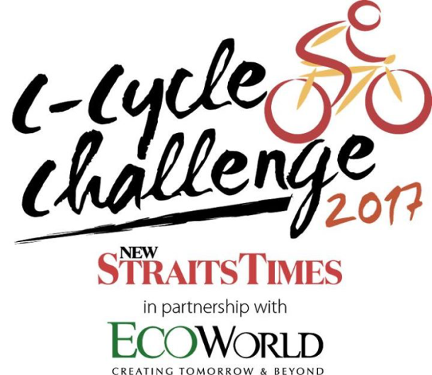 NST C-Cycle Challenge 2017 Banner