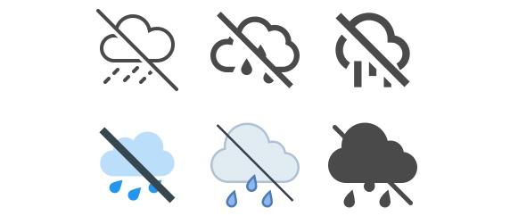 Fraser's No Rain.png
