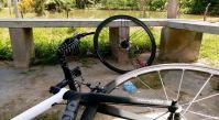 Perak Century 2016 Flat Leslie