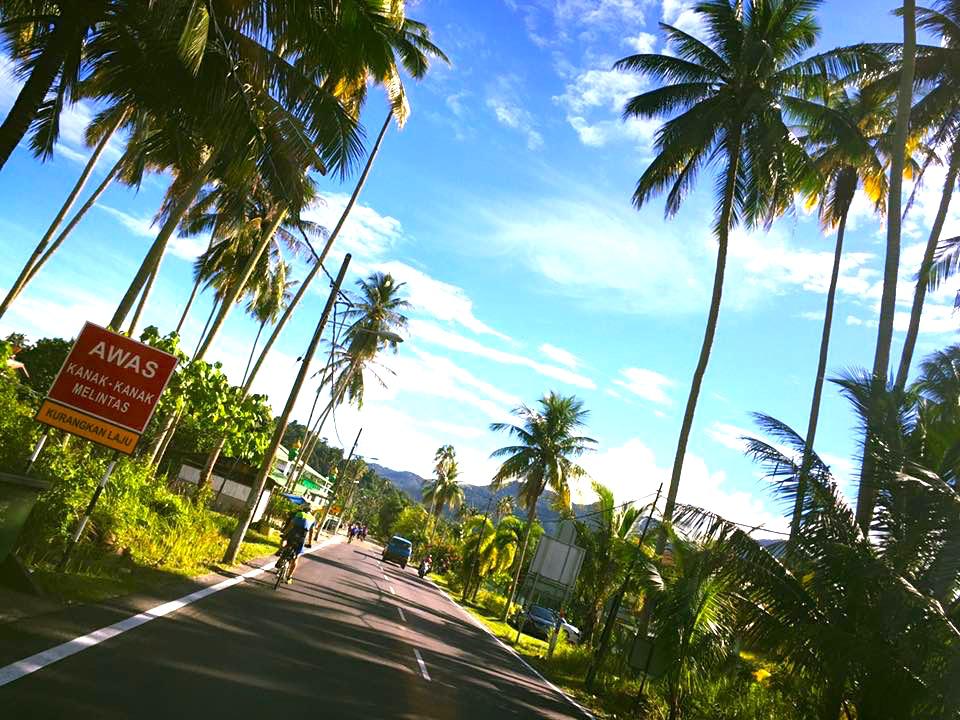 Sunday AM Kampung Tomoe Suga.png