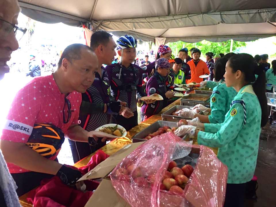 Sunday PM CFAL Food Tomoe Suga.png