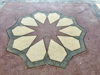 Iskandar Puteri Botanic Gardens 2