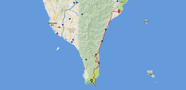 Day 2 Route (2)